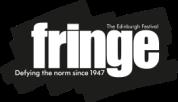 Fringe-logo-black.png